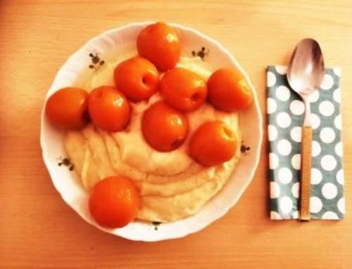 Nostalgic Happy Moments – By Mariette Kammerer-TheHealingMindMag